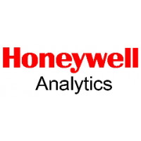 Honeywell Analytics | Sperian | Biosystems
