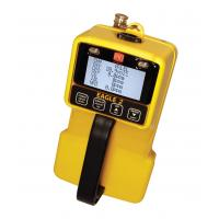Portable Multi Gas Detectors