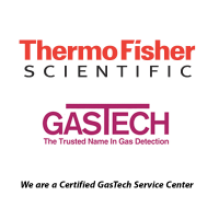 Thermo Scientific / Gastech